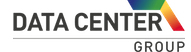 Data Center Group Logo