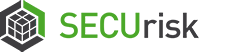 Logo SECUrisk