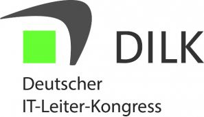 Deutscher IT-Leiter-Kongress 2019