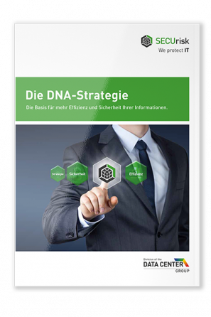 The DNA-Strategy