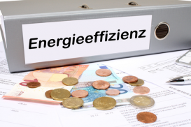 Energy-Efficiency-Analysis