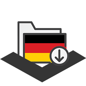Download - Deutsch