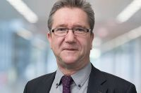 Dr. Dieter Thiel Is New Senior Consultant of the DATA CENTER GROUP