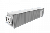 DC-ITContainer 40ft HC