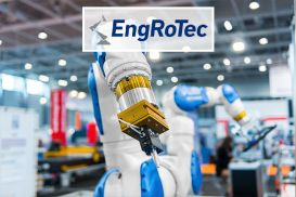 "EngRoTec relies on IT-Security ""MADE BY DATA CENTER GROUP"""
