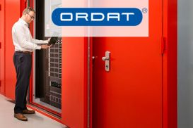 "Ordat: ""WE HAVE FOUND A PARTNER ON AN EQUAL FOOTING"""