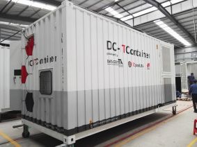 IT-Container
