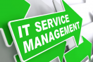 IT-Service-Managements